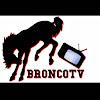 broncotv