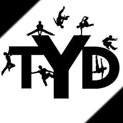 Les T.Y.D Parkour (les-t-y-d-parkour)