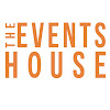 The Events House