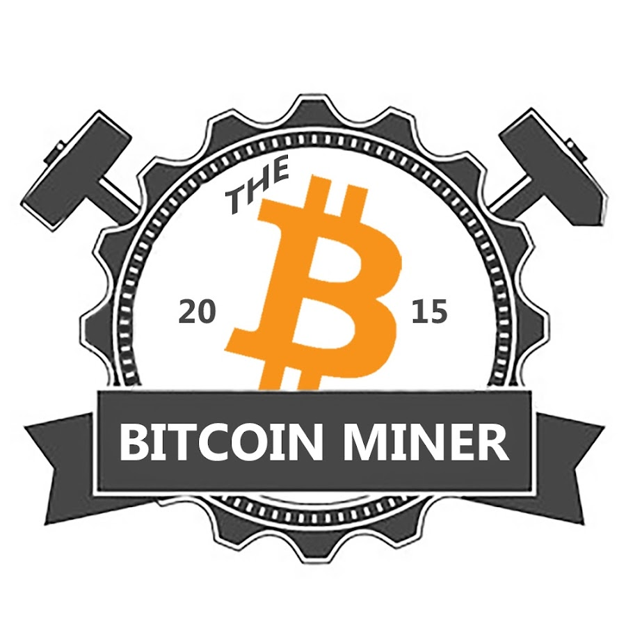 How to Make Money ($2 - $10 Day) Mining Bitcoin with your Gaming Computer NOW in 2016