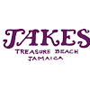 Jamaicajakeshotel