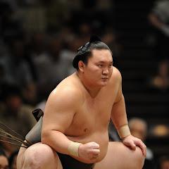 南加賀大相撲巡業 in こまつドーム