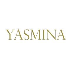 Yasmina Dotcom