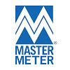 Master Meter