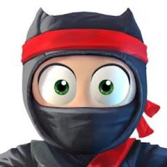 Ninja Tutorials