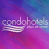 Condo Hotels Playa del Carmen