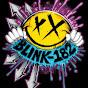 Blinkettaro182