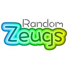 Random Zeugs