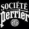 SocietePerrierGlobal
