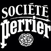 SocietePerrierGlobal