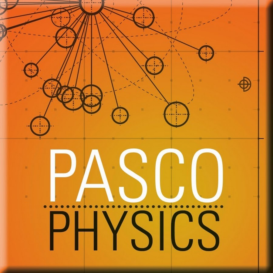 advanced physics Advanced mechanics phys3400  department of physics university of guelph contents 1 newtonian mechanics 1 11 reference frames 1 12 alternative coordinate systems 3.