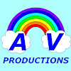 Audio Productions