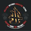 Hellfire_Records_666_Doomcore