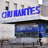 Direction du CHU de Nantes