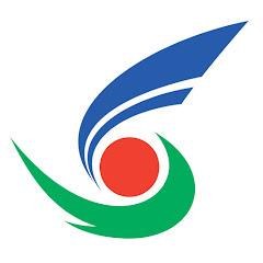 瀬戸内市公式チャンネル