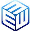 EntertainmentBox EBox