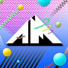 Artzie Music