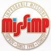 MissImp: Improv Nottingham