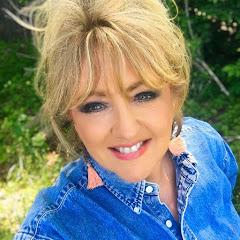 Linda Peterson (lindapetersondesigns)