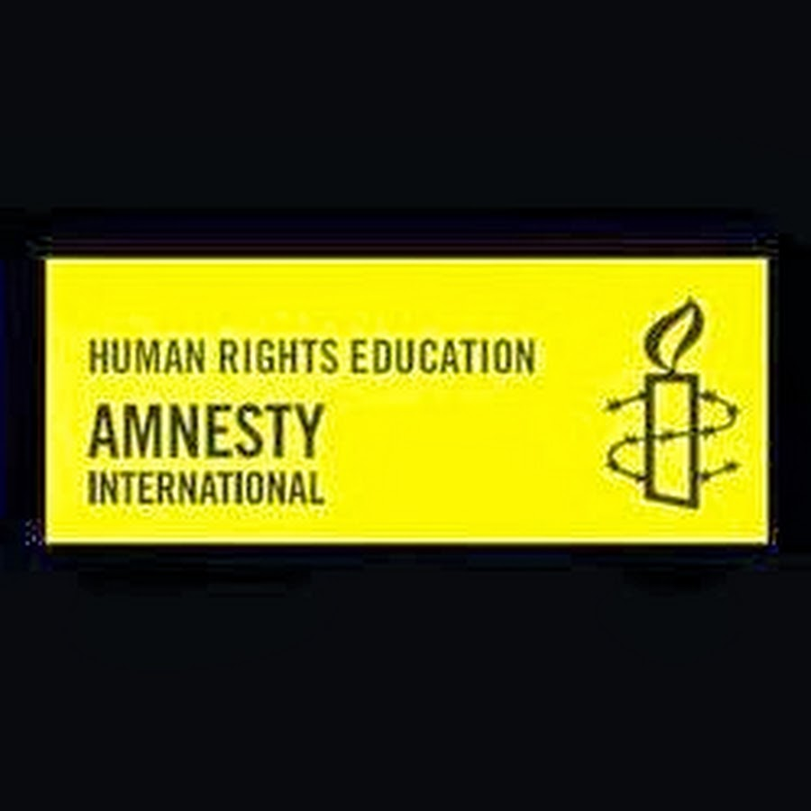 human+rights+education+associates