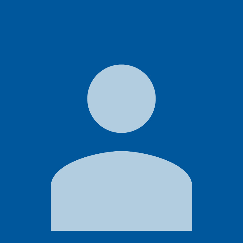 MICANS INFOTECH CSE PROJECT VIDEOS 2016 - 2017