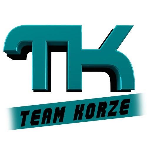 TeamKorze