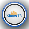 KhmerTV