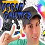 Alex -Games-