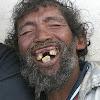 Peruvian Bobby