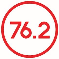 ラジオ高崎RADIO TAKASAKI