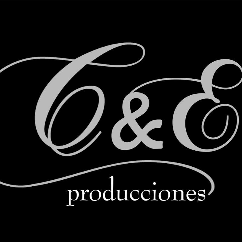 Cye Producciones