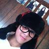 Toula Thao