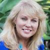 Dr Lisa Love - Peaceful Self Process