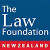 NZ Law Foundation