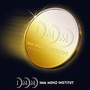 Imm Münz Institut Institut Für Münz Und Medaillenkunst Gmbh Youtube