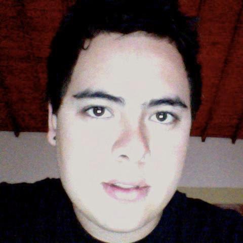 Sebastian Rivera Alvarez