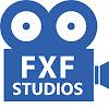 FIlmXFilms