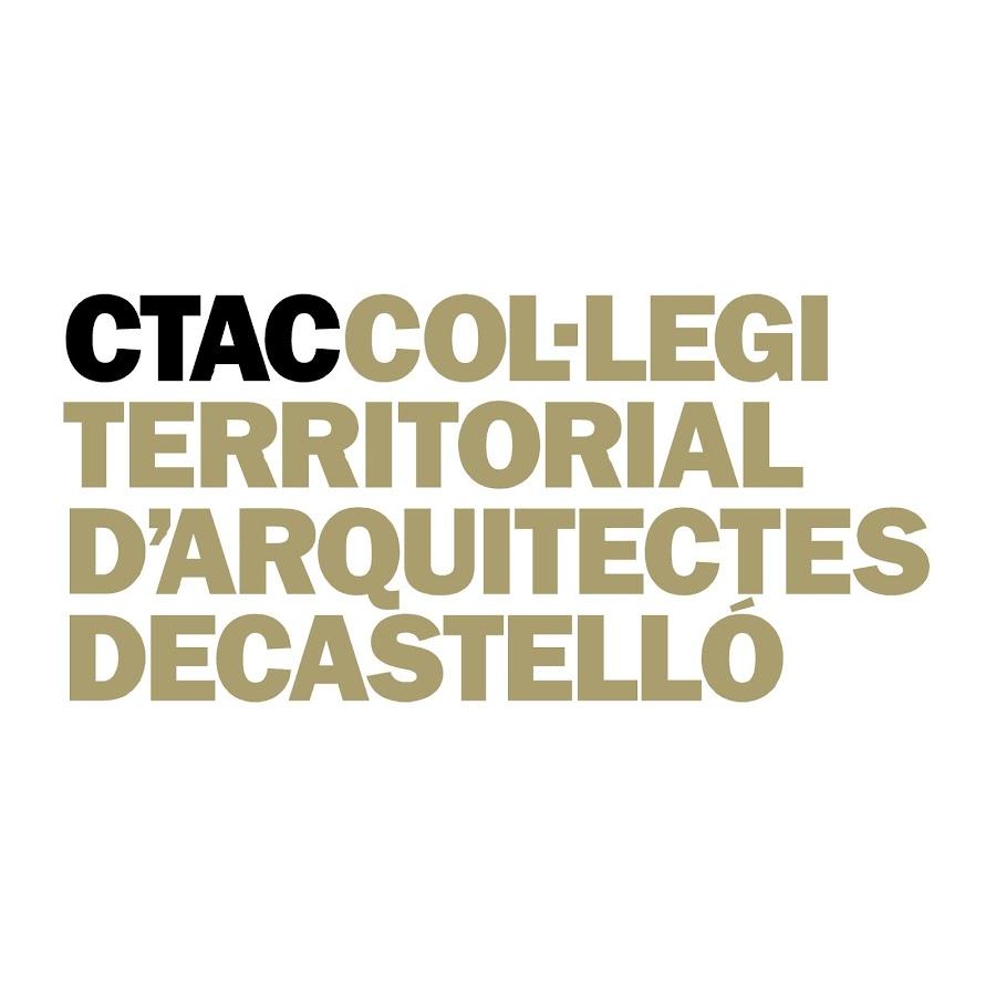 Colegio territorial de arquitectos de castell n youtube - Arquitectos castellon ...
