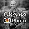 Chema Photo