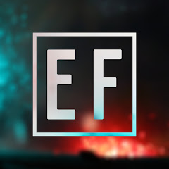 Erickson Films