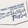 PEI Shellfish Festial