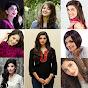 Latest Pakistani Movies