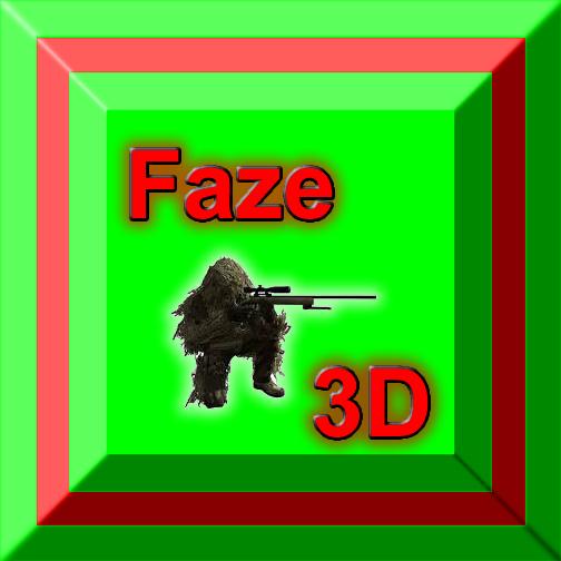 Faze3D