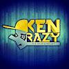 KENRAZY TV