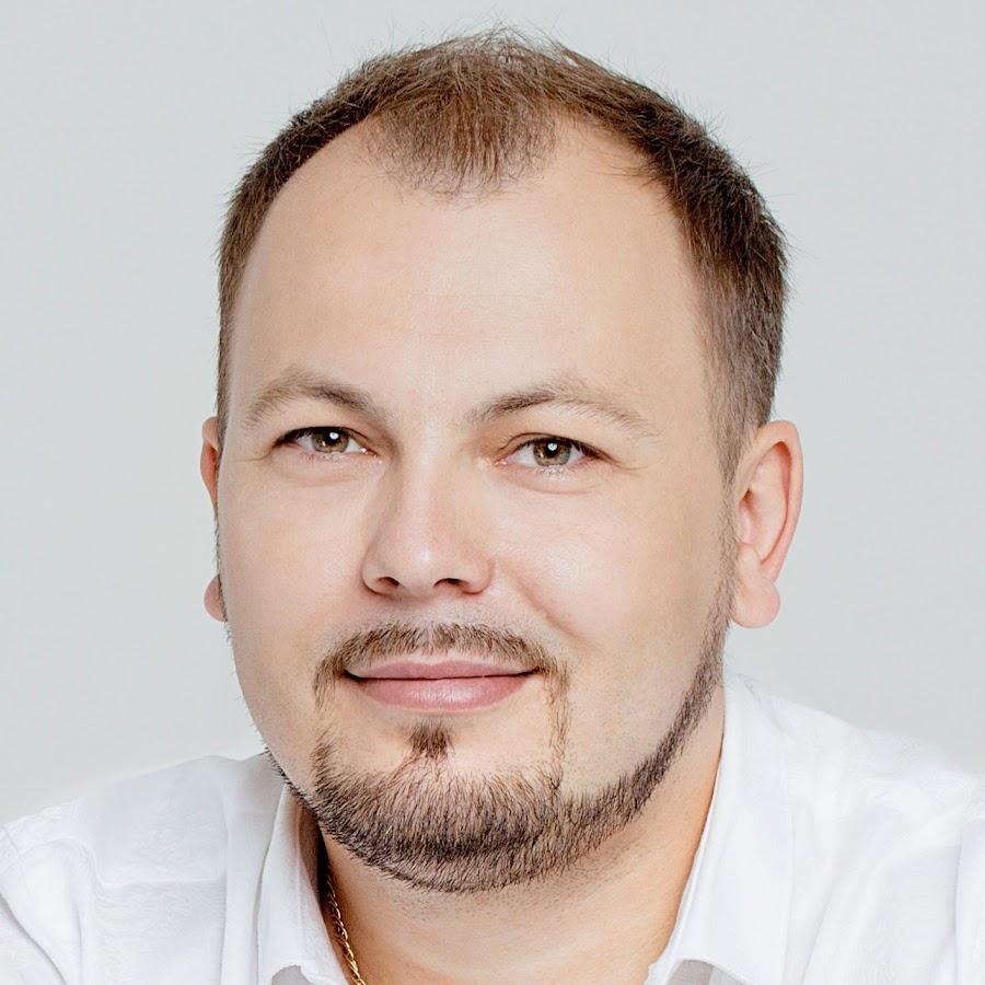 Ярослав сумишевский инстаграм - f23