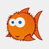Fluffy Goldfish Labs