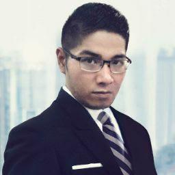 Tengku Elzafir Habsjah