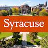 Syracuse Admissions