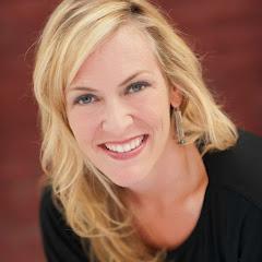 Kara Jill Kemp