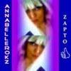 Annabelle Ringen
